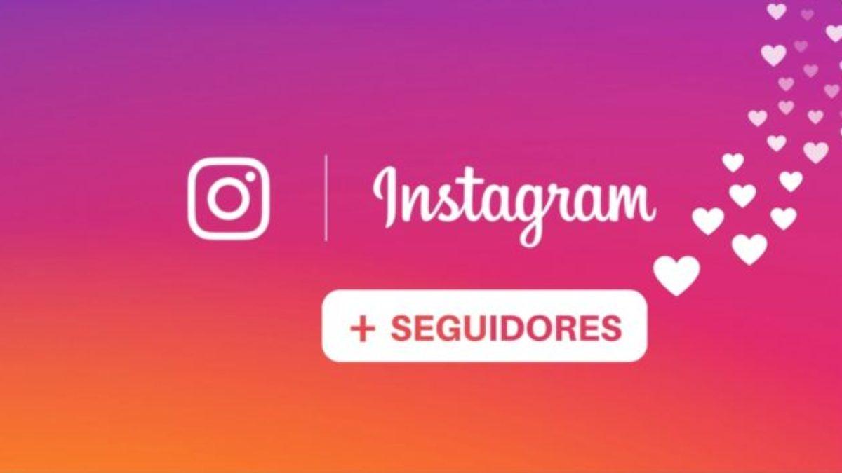 Impulsiona Seguidores: Adquira Seguidores Baratos, Reais e Segmentados Para Seu Instagram