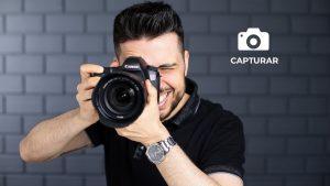 Cezar Augusto Fotoflix