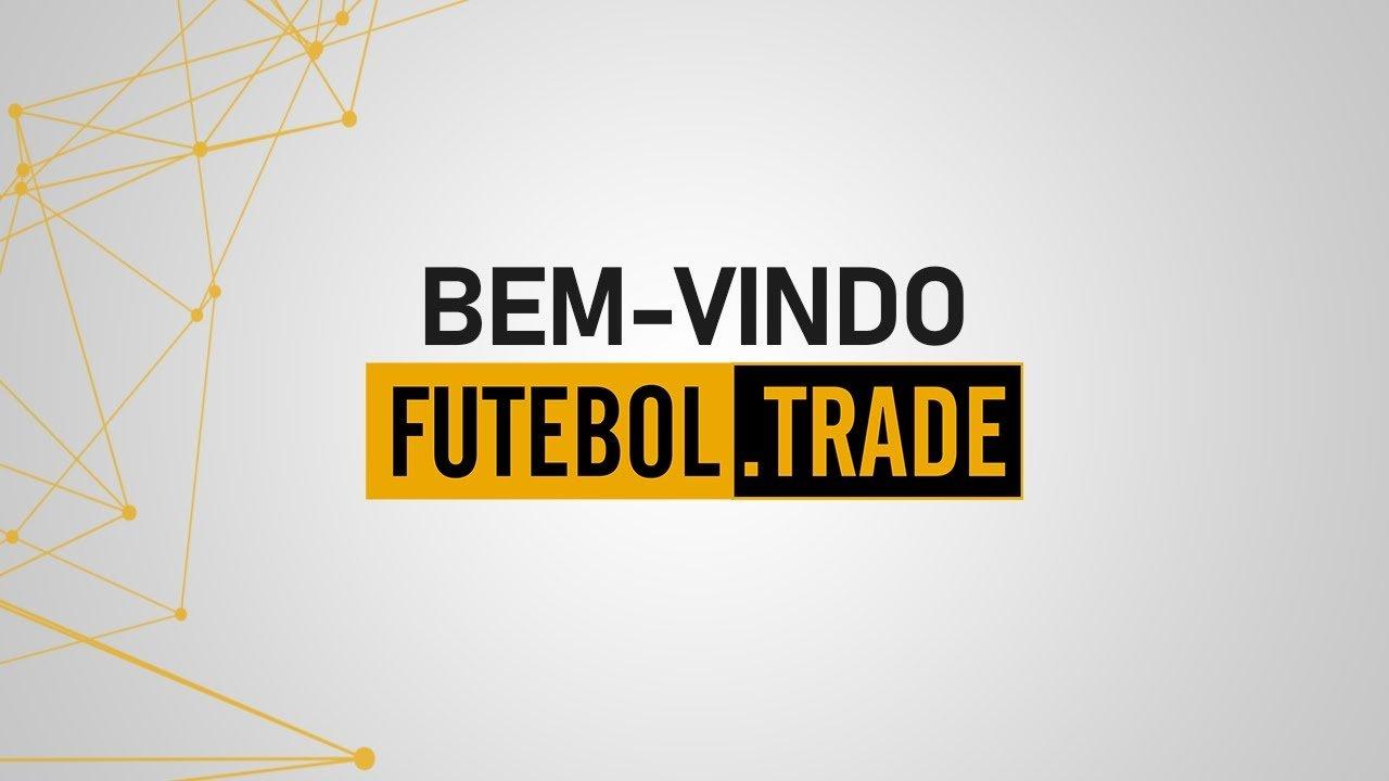 Futebol Trade: O Curso Milionário de Lucas Tylty
