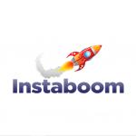 InstaBoom Funciona: Seu Instagram Com + Seguidores, Engajamento e Vendas