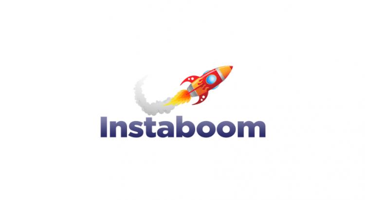 InstaBoom funciona mesmo?