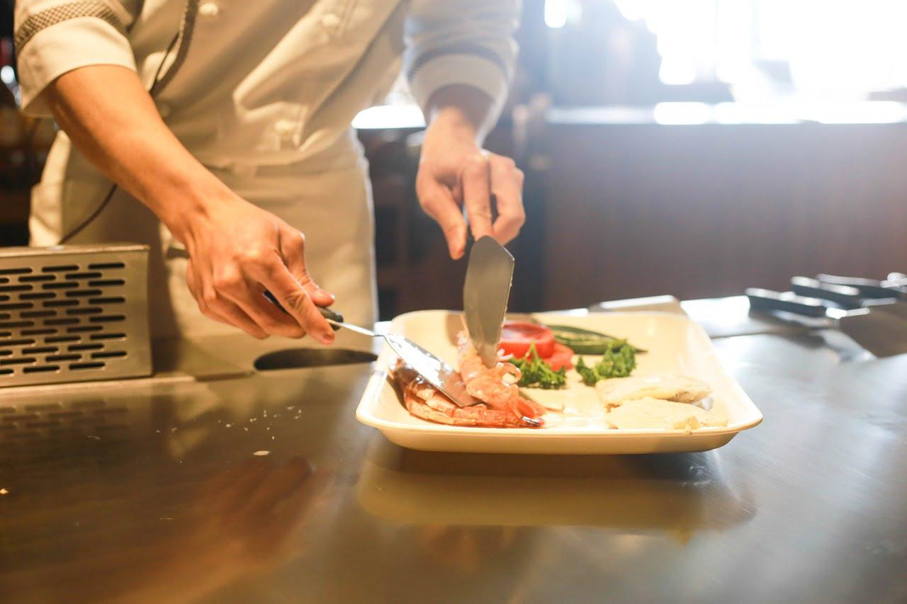 Lucre da Cozinha: alimentação saudável e um bom dinheiro no bolso!
