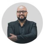 Paulo Maccedo Escritores Admiráveis