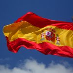 Curso de Espanhol Online Completo Nível A1 ao C2: gramática avançada Talles Oliveira