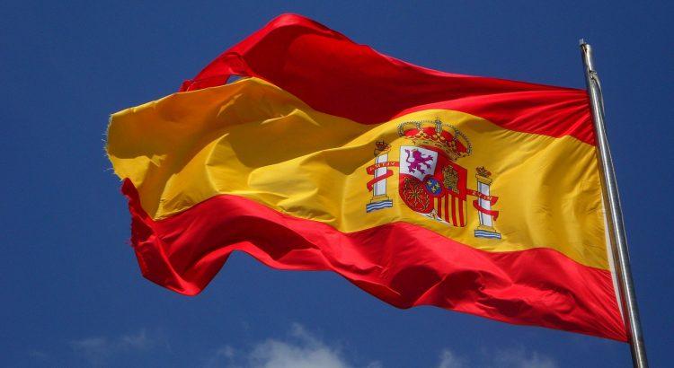 Curso de espanhol online Talles Oliveira