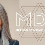 Curso Descomplica Upgrade: Brunna Siqueira quer transformar sua vida financeira ainda este ano!