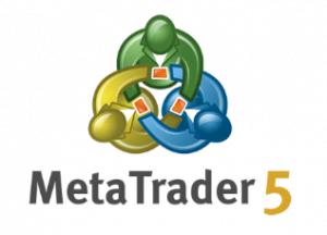 Metatrader 5 Robô Investidor Trader
