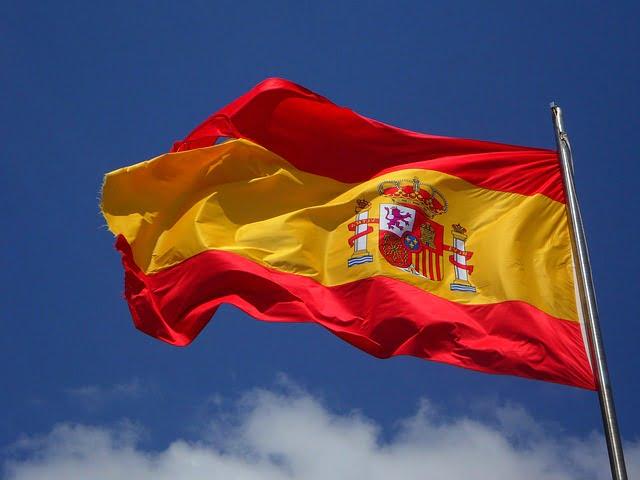 Origem da língua espanhola