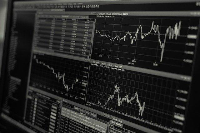 Robô Investidor Trader sem mensalidades