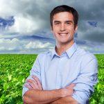 Instituto Agro: técnicas de vendas e marketing no agronegócio ao seu alcance