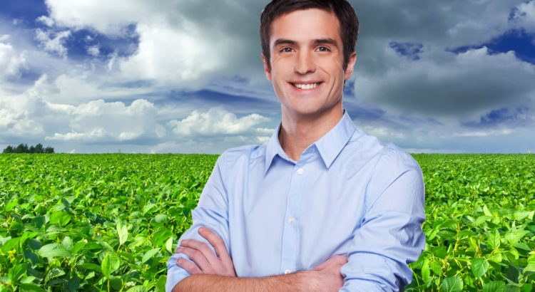 Curso técnicas de vendas e marketing no agronegócio