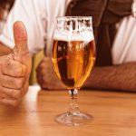 Curso Cerveja Artesanal Marcelo Fenoll: Aprenda a fazer e saborear uma cerveja de qualidade feita em casa!