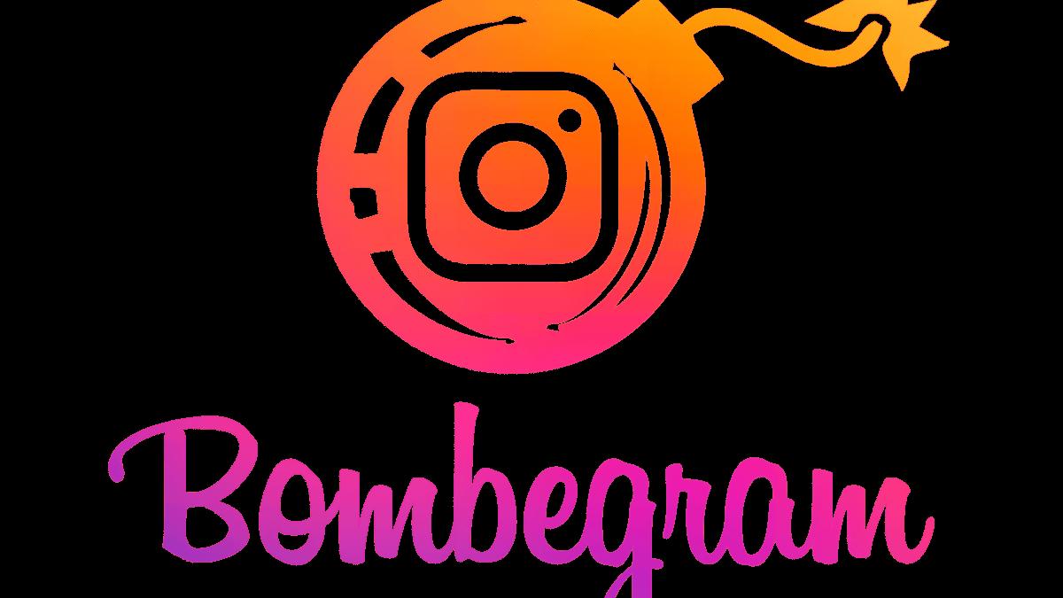 Bombegram
