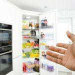 A arte de Consertar Geladeira: Curso de refrigeração doméstica polo norte cursos com mais de 2 mil alunos formados!