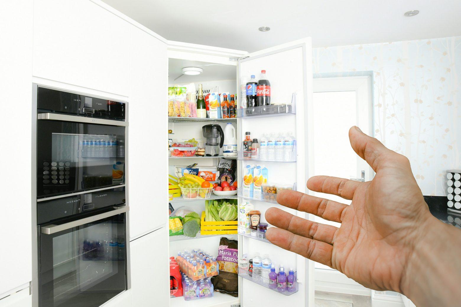 Curso a arte de consertar geladeira