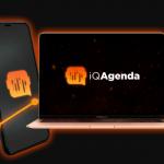 IQ Agenda Funciona: Opere na maior plataforma de investimentos do mundo de maneira 100% automática até quando estiver dormindo!